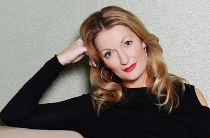 Monika Gruber Tickets 2019
